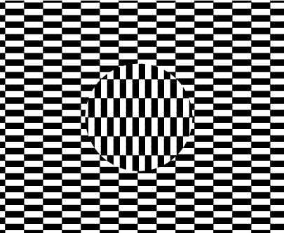Optikai-csalas-1