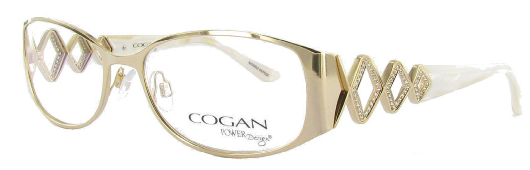 cogan power design pwr13