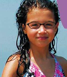 gyerek szemüvegek