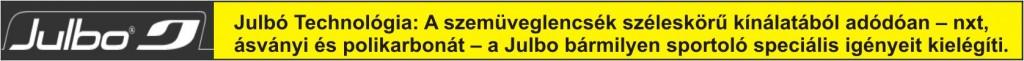 julbo_technologia