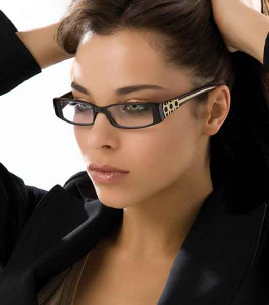Jai Kudo és JK London optikai szemüvegkeretek és napszemüvegek a Liconnál