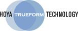 hoya trueform technology