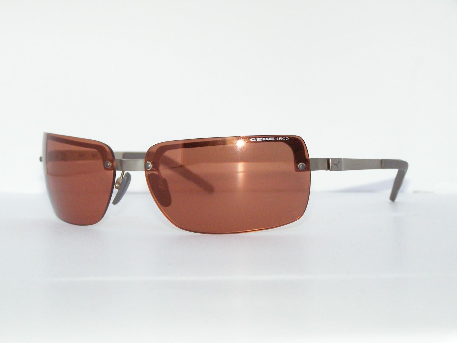 Nyereményjáték CéBé napszemüvegért