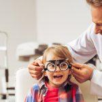 Te jól látsz…és a gyermeked?