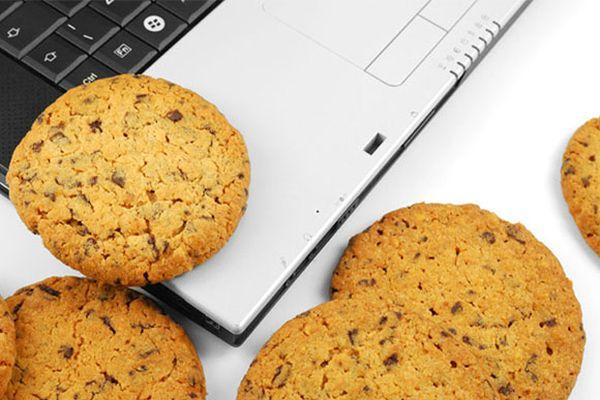sütik - cookie