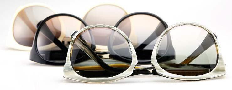 Jeremy Tarian designer frames