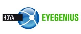 Hoya EyeGenius