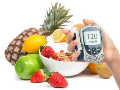 Újabb eszköz a diabétesz okozta vakság megelőzésében
