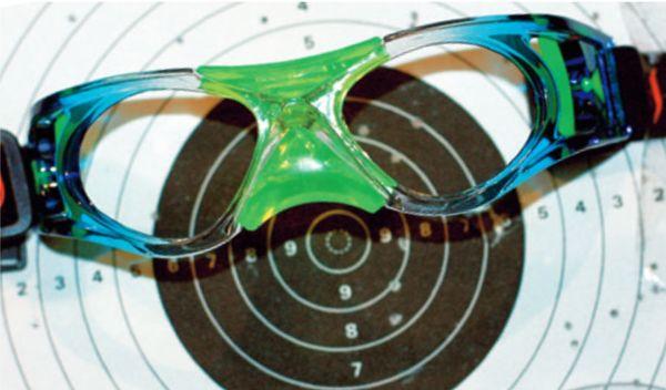 iskolai sportszemüveg