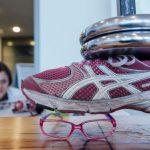RUB iskolai sportszemüvegteszt – bővebben
