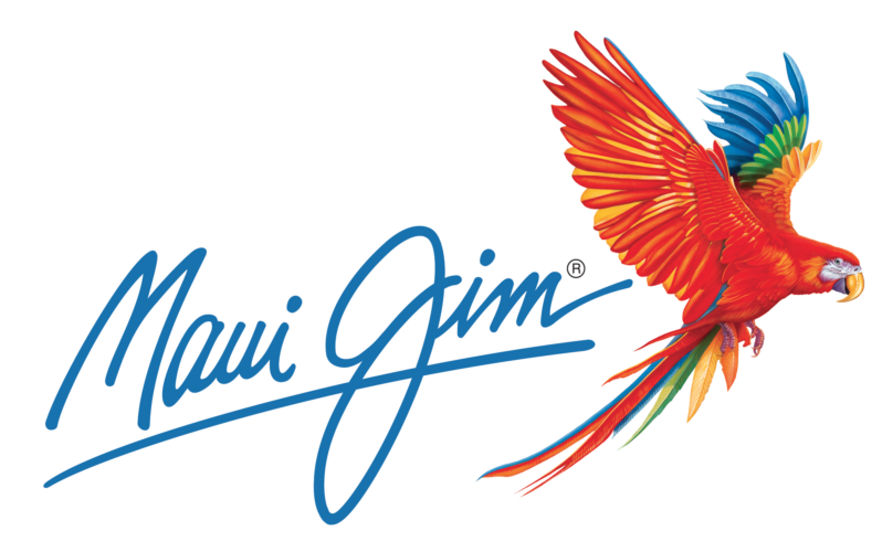 A Maui Jim bejelentette első optikai szemüveg kollekciójának bevezetését