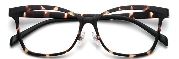 Maui Jim optikai szemüvegkeret